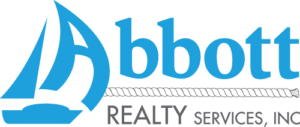 Abbott Realty Services